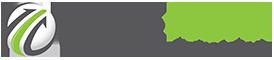 Moveworx Logo
